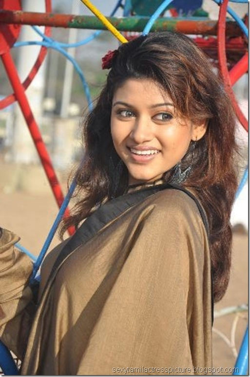 Marina-heroin-oviya-Hot-close-up-stills