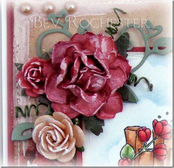 bev-rochester-magnolia-tilda-bunny2