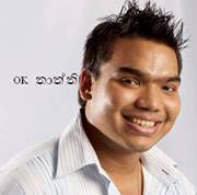 Read more about Sinhala photo comments (facebook) #19