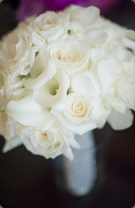 Bridal Bouquet Cori Cook 8202011