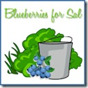 Blueberries for Sal copy
