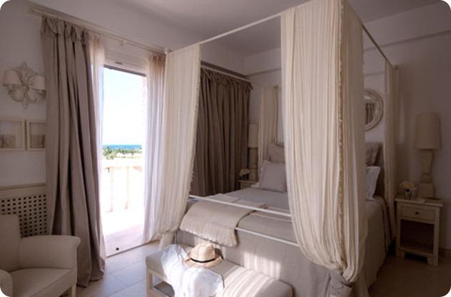 borgo-egnazia-hotel48