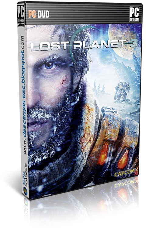 Lost-Planet-3-PC-descargas-esc.blogs[2]
