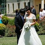 vestido-de-novia-tandil__MG_4557.jpg
