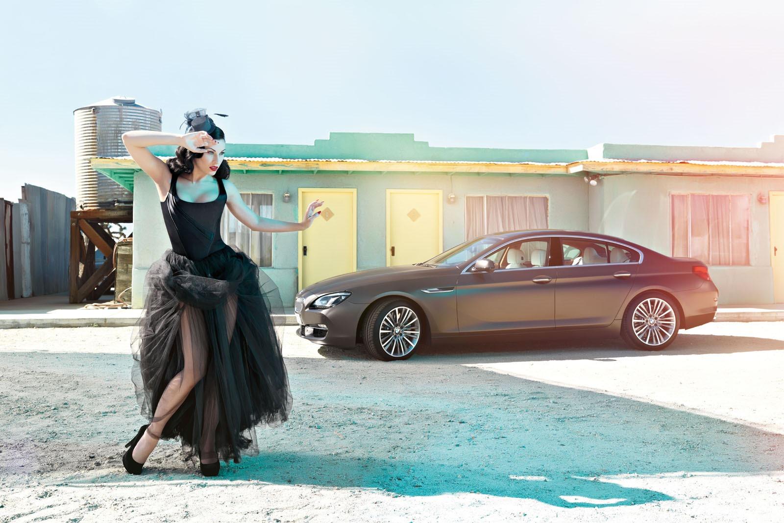 BMW-6-Series-Gran-Coupe-Burlesque-St%25255B33%25255D.jpg
