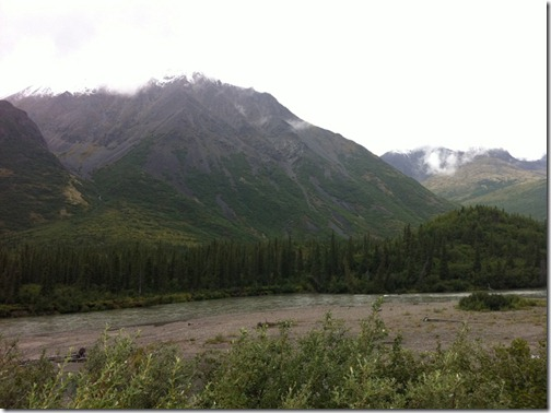 Alaska_Aug2011 080