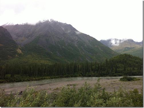 Alaska_Aug2011 080
