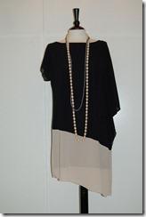 Vest Electra Negro (2)