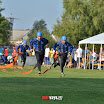 20110917 neplachovice 203.jpg