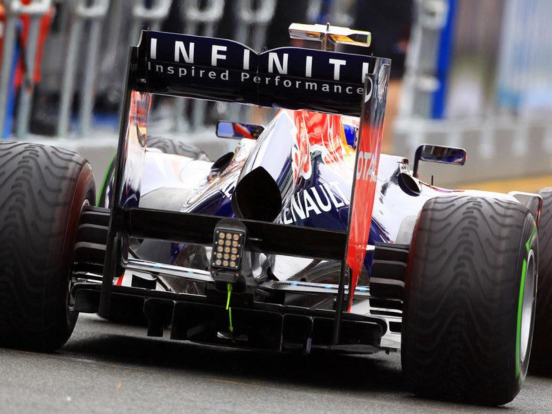 Red-Bull-rear_2734249.jpg