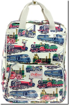 cath-kidston-trainprint-trains-backpack