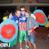 2012-07-21-carnaval-estiu-moscou-120