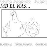 EL COS PROJECTE (23).JPG