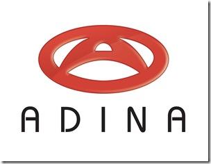 Adina_shine_alta