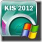 kis2012_4