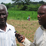 6. Richard Bwayo Katami w farmer.JPG