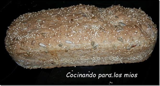 pan de quinoa 5