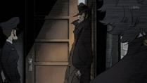 [sage]_Lupin_the_Third_-_Mine_Fujiko_to_Iu_Onna_-_11_[720p][10bit][E1210509].mkv_snapshot_13.30_[2012.06.15_20.09.56]