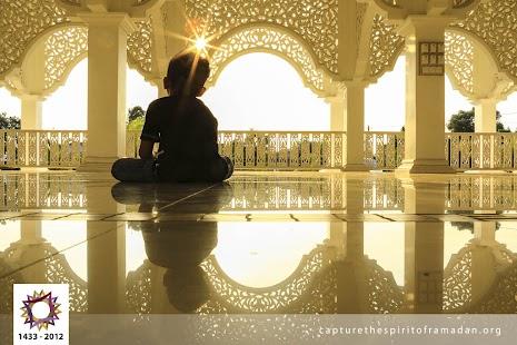 Zalianizam-Ghazali-Malaysia-1.jpg