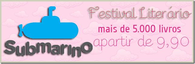 festival sub