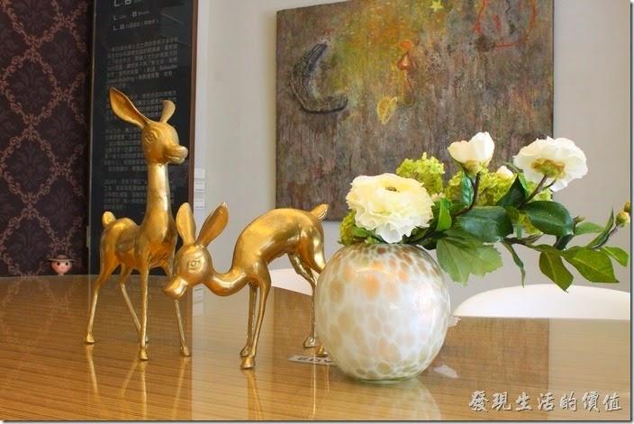台南-L B_Coffee綠色咖啡廳25