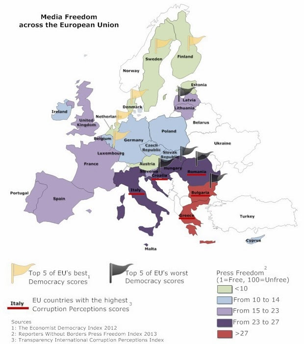 [eu-map%2520%25281%2529%255B335%255D.jpg]