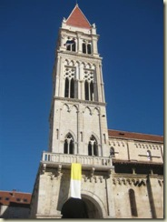 Cathedral of St Lawrence - 13th century (Small)