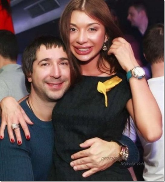 ukraine-nightclub-fashion-5