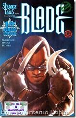 P00001 - Blade v1 #1