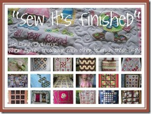 Sew its finished Blog Header compressed