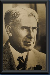 Image result for zane grey