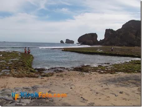 Pantai Siung_14