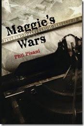 02_Maggie's Wars