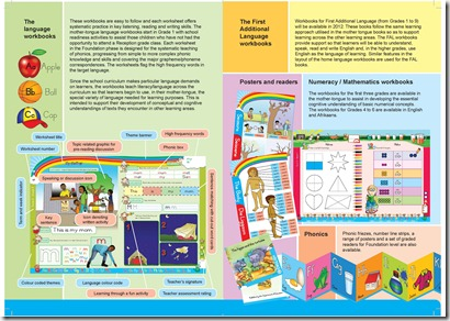 Workbooks Flyer_Page_2