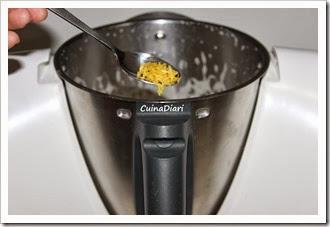6-1-coca taronja cuinadiari-3-3