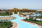 Фото 11 Three Corners Palmyra Resort