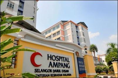 ampang_hospital