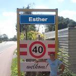 Esther 40