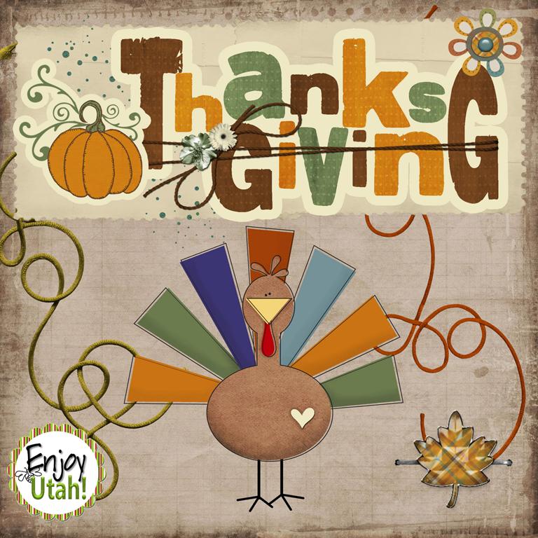 [Thanksgiving%2520Events-001%255B3%255D%255B3%255D.png]