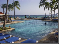 Curacao Vacation_2012 232