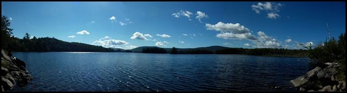 Prong Pond 197