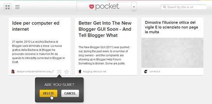 pocket-gestione-pagine