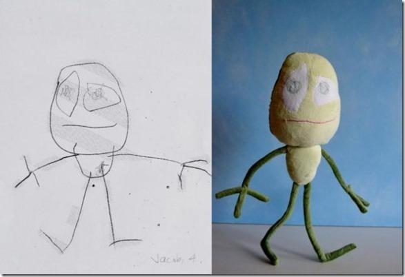 kids-drawings-toys-39