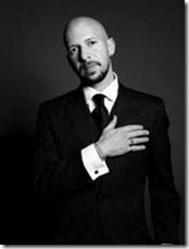 neil_strauss