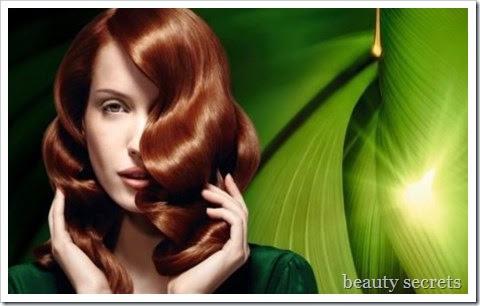 Μυστικά-για-όμορφα-βαμμένα-μαλλιά-penbeautysecrets.blogspot.gr