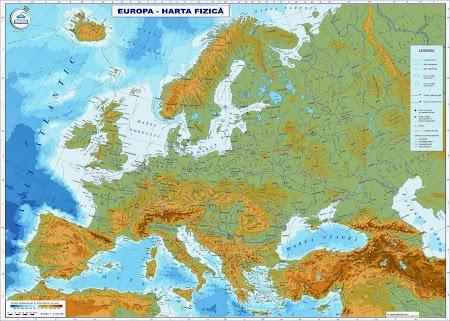Harta Europa.jpg