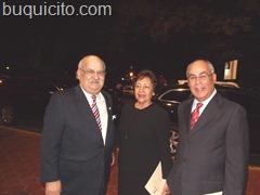 Concierto La Colonial 7 sep. 2011 (14)