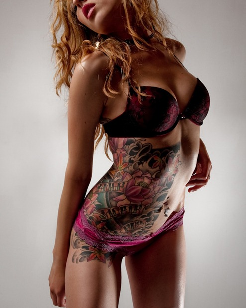 awesome_tattooed_beautiful_women