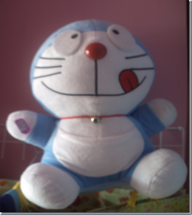 Doraemon Medium_thumb[2]