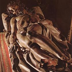 114 Cristo yacente.jpg